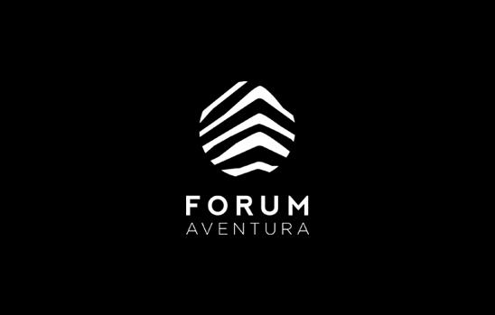 Forum Aventura