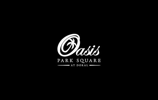 Oasis park square