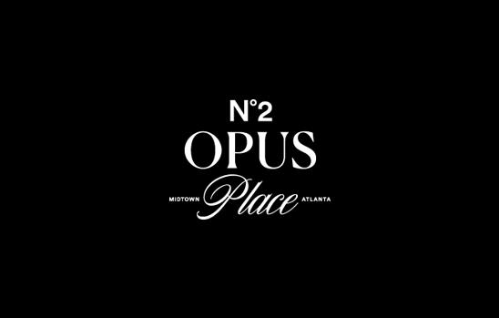 N°2 opus