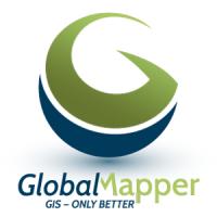 GlobalMapper