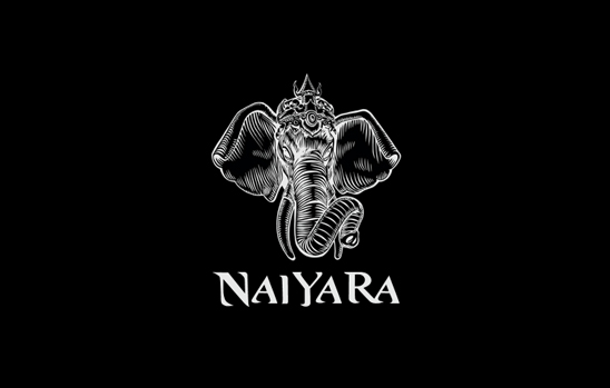 Naiyara