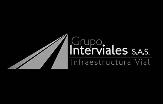 interviales