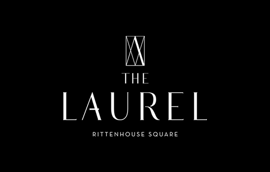 The Laurel Philadelphia