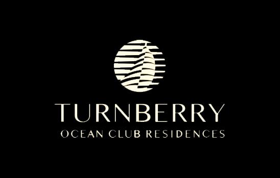Turnberry Ocean Club 8/2018